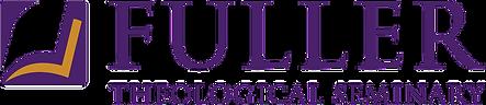 partner Fuller_Theological_Seminary_logo