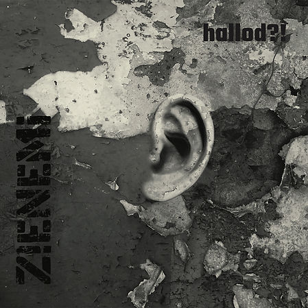 Z!cover.jpg