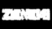 Z_Logo_w_szoveg_mini.png