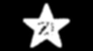 Z_Logo_csillag_mini.png
