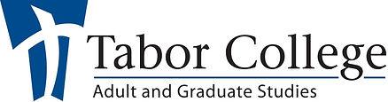 partner - Tabor_College.jpg
