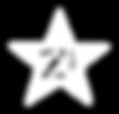 Z_Logo_csillag_kisebb.png
