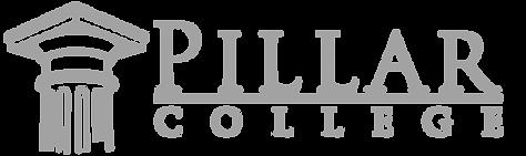partner pillar-college.png