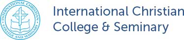 partner ICCS_Image.png