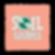 SoilSisters-logo-vlak-peach.png
