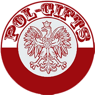 PolGifts Logo