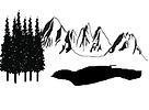 Site Paysage montagne.png