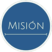 mision-new.png