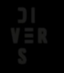 Divers_Eslogan_ENG.png