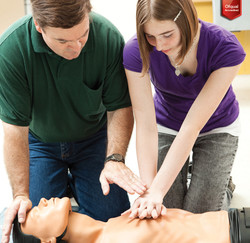 First-Aid-Training-1024x997
