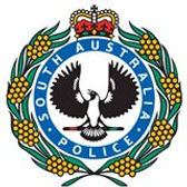 South Australia Police