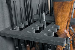 gun-racks