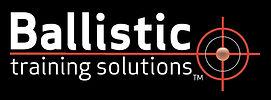 Ballistic Training Solutions