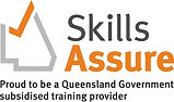 BTS QLD Skills Assure Ballistic Training