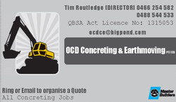 62102_OCD_Business_Cards
