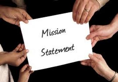 Ballistic Firearms Mission Statement