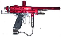 Paintball-gun-red