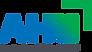 AHRI-Logo_header.png