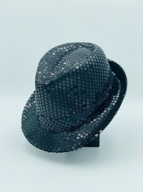 Micheal Jackson Hat