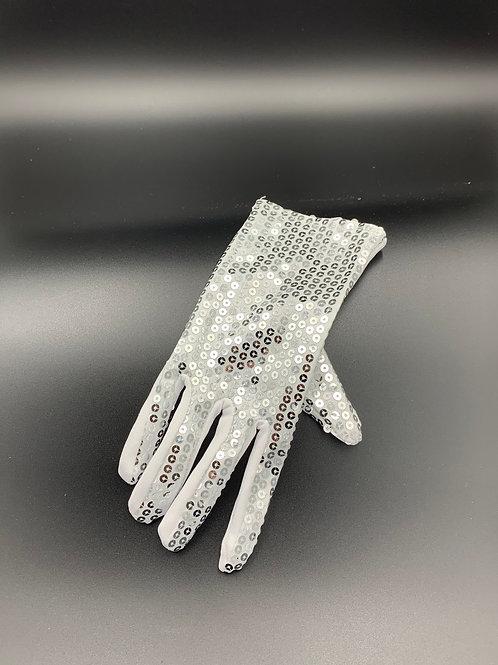 Michael Jackson Glove