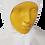 Thumbnail: MORSA CYBERG KİŞİSEL KORUYUCU TULUM
