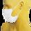 Thumbnail: MORSA CYBERG TEK KULLANIMLIK MEDİKAL MASKE (100 Adet-50TL)