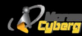 Morsa Cyberg Logo1.png