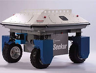 Seekur_Sr robot.jpg