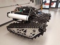 Arctic Rover.jpg