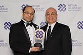 Alex-ASTech_award 2014.jpg