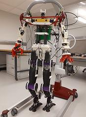 TAIKO Humanoid Robot.jpg