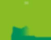 EN Krone Logo_Webseite.png