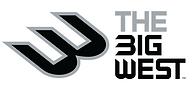 BigWest_Logo.png