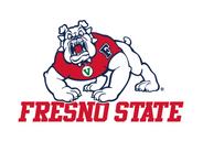 Cal State University - Fresno