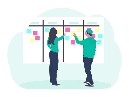 "KPI : say ""Goodbye"" to inconsistent business metrics"