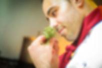 restaurant-939436_960_720.jpg