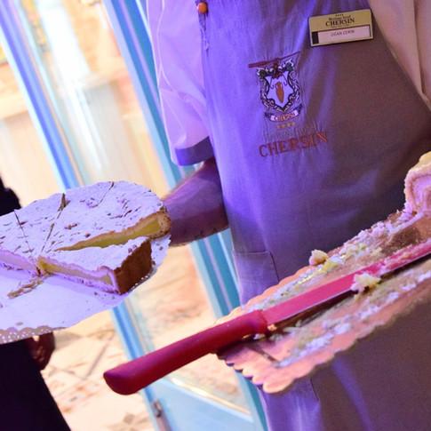 torta da nonna fasana.jpg.1280x960_q85_c