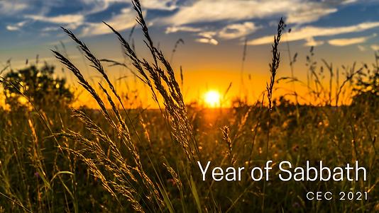 Year of Sabbath.png