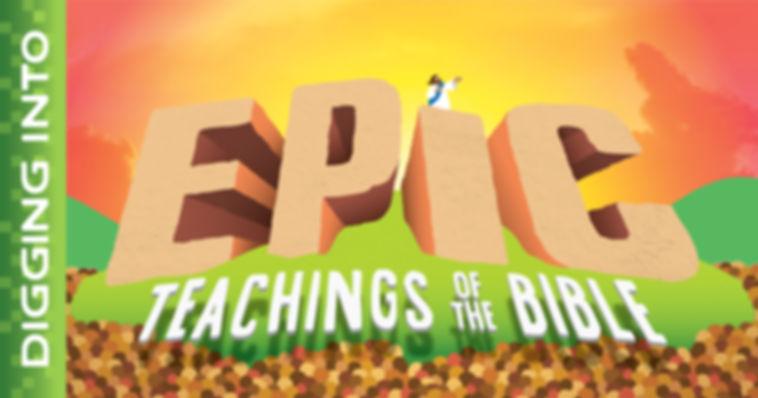 epic-teachings-of-the-bible.jpg