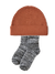 Donate Socks and Hats Button.png