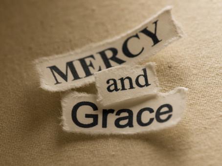 Psalm 103: Unfailing Love