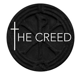 edited the creed image.jpg