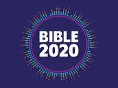 bible 2020.jpg