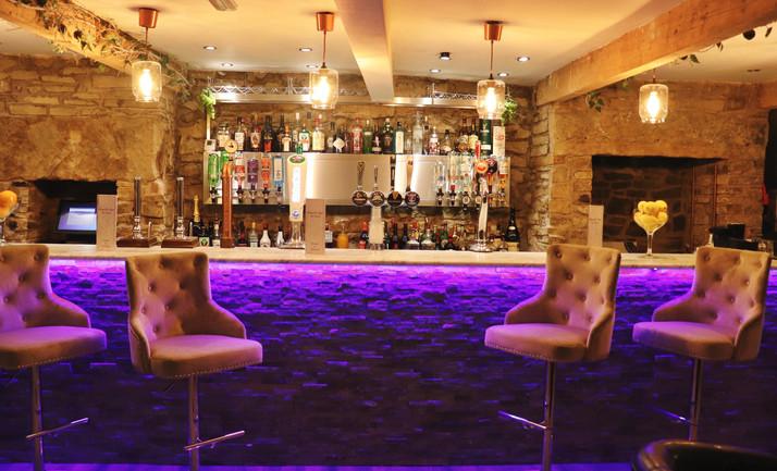 Bilardi's Bar