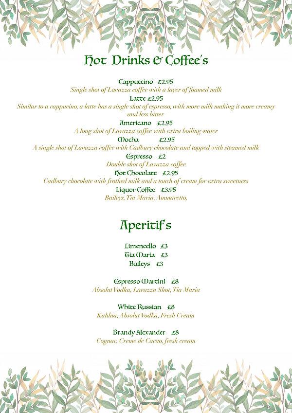 dessert menu-2.jpg