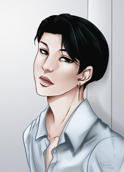 Daehyun