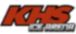 KHS_Logo_Transparency.png