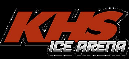 KHS_Logo_Transparency.png
