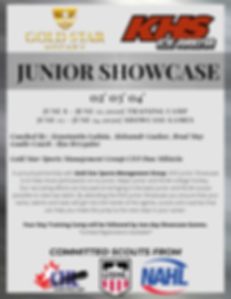 Junior Showcase + Coaches names.png