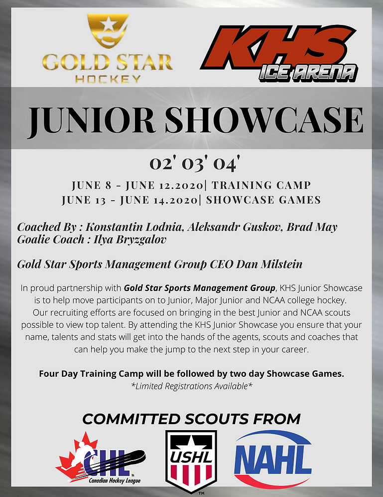 Junior Showcase + Coaches names.png